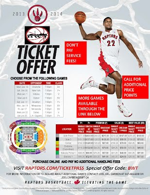 http://baystreethoops.com/wp/league-play/raptors-tickets/